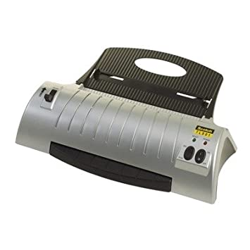 Amazon.com: 3 M tarjeta Carrier Single 12
