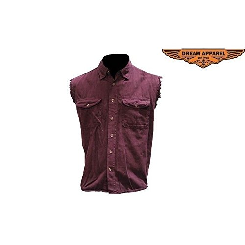 Custom Leather Motorcycle Suit - 6