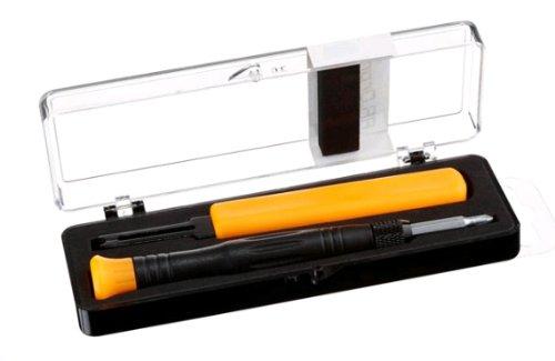 Parrot AR Drone 2.0 Tool Kit