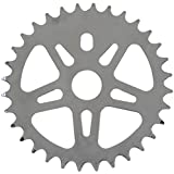 Sunlite 1-Piece Chainring, 1/8, 32t