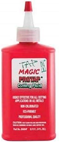 tap-magic-30004p-protap-cutting-fluid