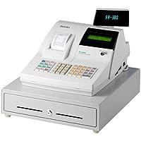 SAM4s ER-380M Cash Register with Fast Thermal Printer