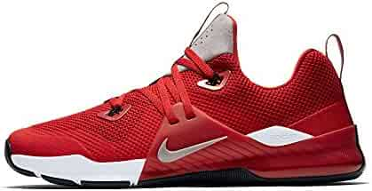 4edab8f00205 Nike Ohio State Buckeyes Zoom Train Command College Shoes - Size Men s 11.5 M  US