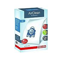 Miele Type G /N AirClean FilterBags