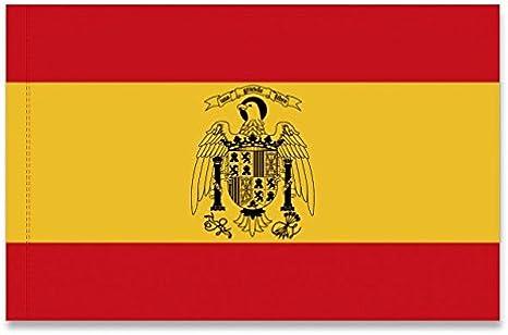 Bandera Martínez Albainox España Aguila de 140 x 90 cm 30511 ...