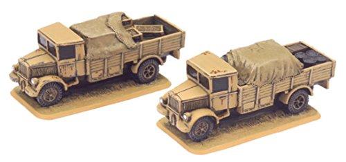 bfit440-lancia-3ro-6-ton-truck