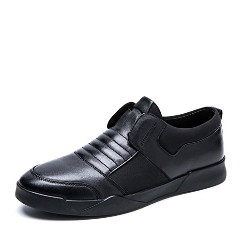 Foot comfort shoes to help low/Wear flat shoes