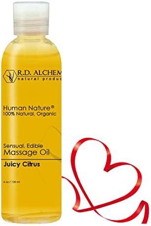 Top 10 Best erotic massage oil Reviews