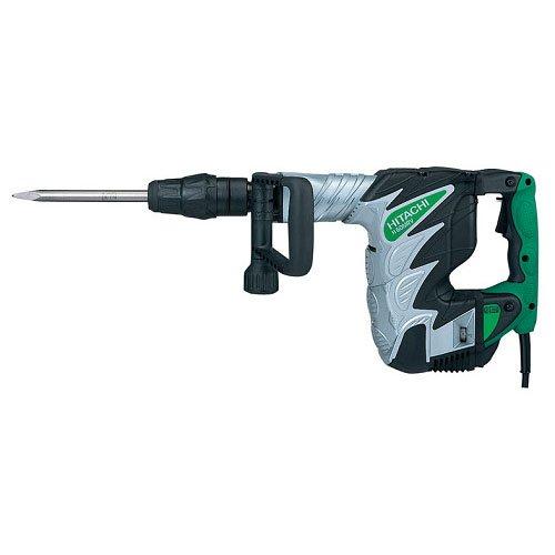 Hitachi Koki hammer H60MRV
