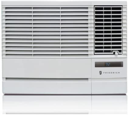 Top 10 Best Window Air Conditioners 2020 Reviews 7