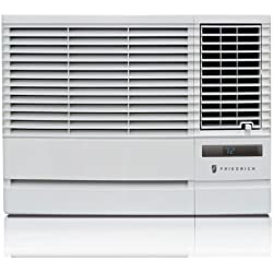 Friedrich Chill CP06G10B 6000 BTU Window Air Conditioner