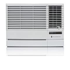 Chill models energy efficient and easy-to-handle. The programmable timer plus the MoneySaver setting help manage energy use and reduce costs. With capacities from 5200 to 23000 Btu/h and the Auto Air Sweep feature, Chill can evenly cool a sin...