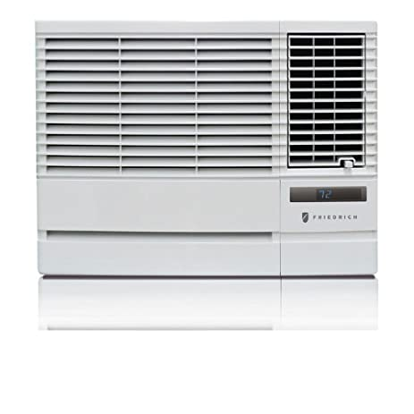 41zcyisZMyL._SY463_ amazon com friedrich chill cp06g10b 6000 btu window air  at bakdesigns.co