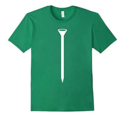 "Funny Golf ""Tee-Shirt"""