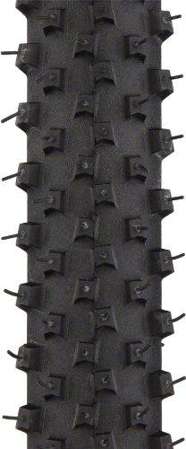 Continental Cyclo X-King Fold Race Sport Bike Tire, Black, 700cm x 32