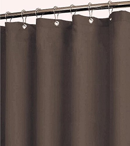 ufriday-elegant-design-polyester-shower-curtain-water-repellent-and-mildew-proof-with-free-plastic-h