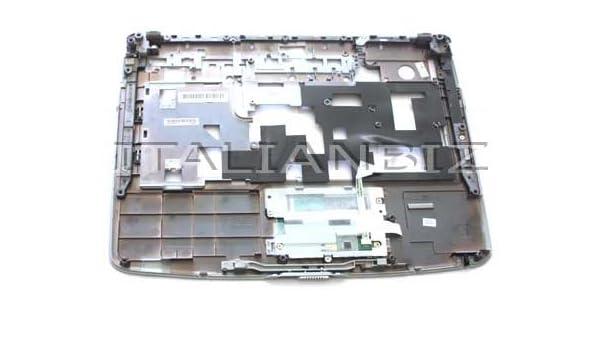 Top carcasa con Palmrest Para Notebook Acer Aspire 5315 - 60 ...