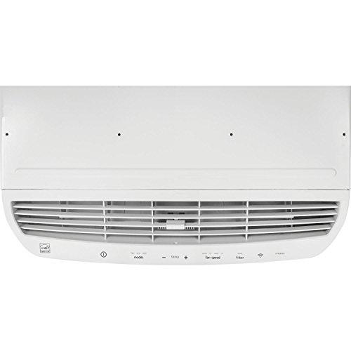 Frigidaire Smart Window Air Conditioner, Wi-FI, 8000 BTU, 115V, Works with Amazon Alexa by Frigidaire (Image #9)
