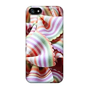 Hot Have You Seen The Beautiful Pasta Fafalle By Torino First Grade Tpu Phone Case For Iphone 5/5s Case Cover wangjiang maoyi