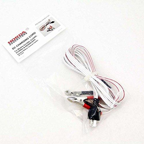 Buy honda generator 2000 accessories