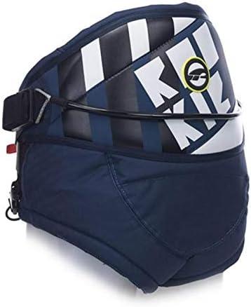 Prolimit - Arnés para chándal y Windsurf Junior Rookie Seat Blue ...
