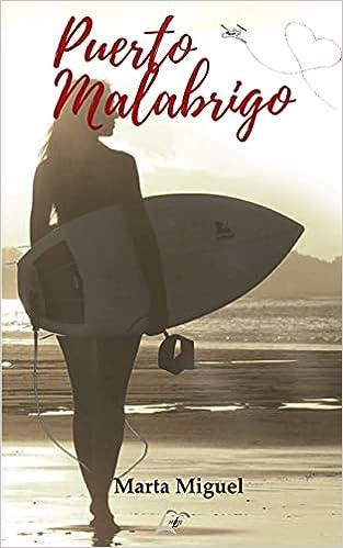 Puerto Malabrigo de Marta Miguel