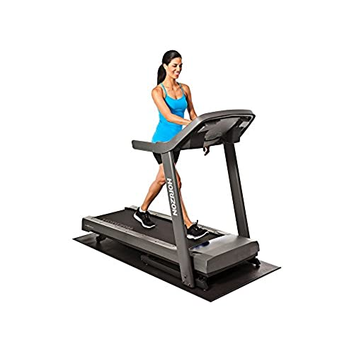 Quiet Treadmill: Amazon.com