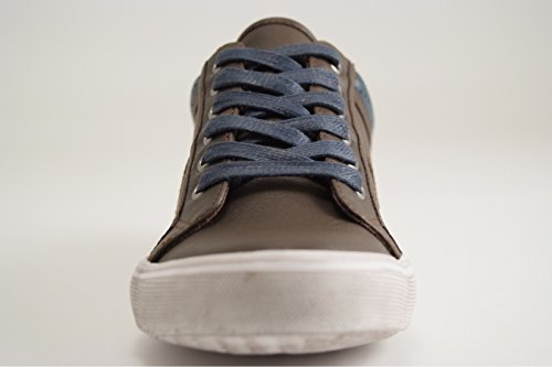 Kaporal Uomo Trainers marrone  sale exclusive 08Dqt5DY2   marrone 5e9802