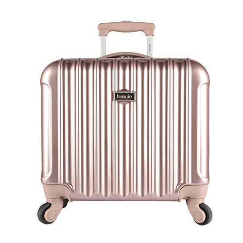 Luggage Rolling Laptop Case - 7