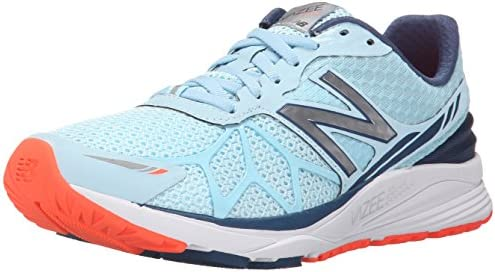 New Balance Women s Vazee Pace Running Shoe