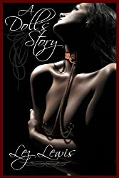 A Doll's Story Revised Edition (The Fall and Rise of Merr StahlRhune Book 1)