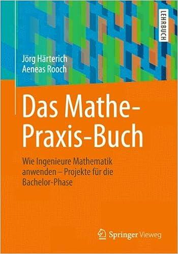 Niedlich Mathe Praxis Bücher Ideen - Gemischte Übungen ...