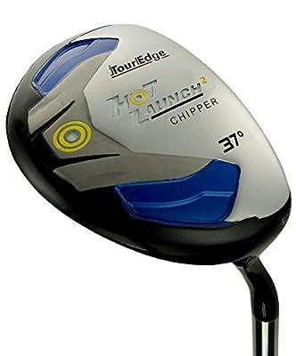 Cleveland Golf- Hot Launch 2 Chipper