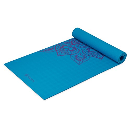 Gaiam Studio Select Sticky Grip Yoga