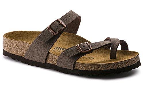 DR Lightfoot sandalo Donna taglia 5