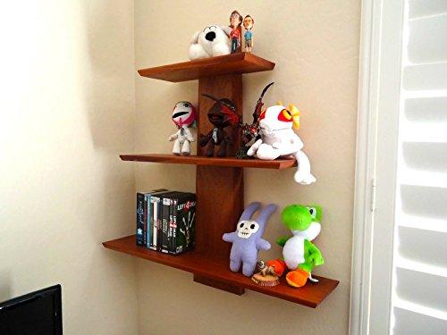 (Weekend Wall Shelf)