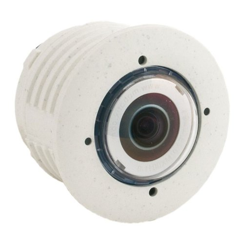 Mobotix SM-N25-PW MX- MODULE FOR S15 NETWORK CAMERA LENS