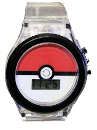 pokemon-kids-watch-pokeball-clear-light-up-strap-black-dial