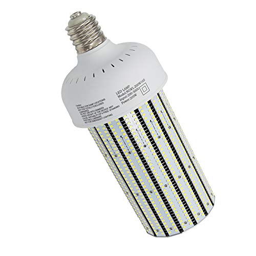 1000 Watt Led High Bay Light in US - 7