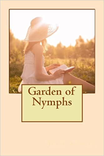 Garden of Nymphs