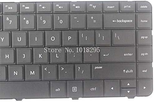 Compaq presario cq57 keyboard _image4