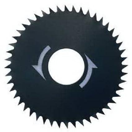 Dremel 546 01 1 14 inch diameter ripcrosscut blade power rotary dremel 546 01 1 14 inch diameter ripcrosscut blade greentooth Images