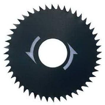 Dremel 546 01 1 14 inch diameter ripcrosscut blade power dremel 546 01 1 14 inch diameter ripcrosscut blade keyboard keysfo Image collections
