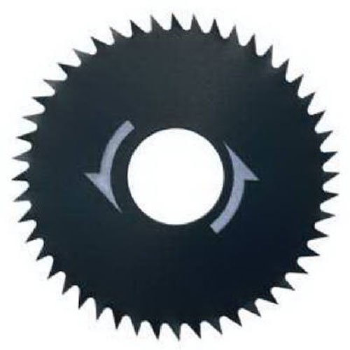 Best Power Rotary Tool Blades