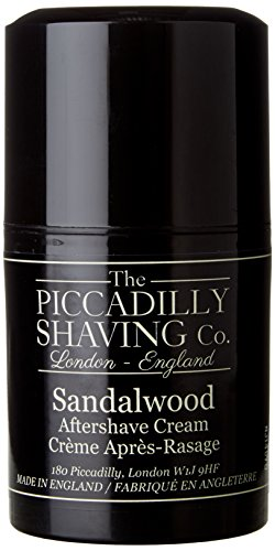 piccadilly-sandalwood-aftershave-cream-50ml-2