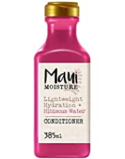 Maui Moisture, conditioner, lichte hydratatie