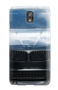 Case Cover Protector For Galaxy Note 3 Bmw M5 33 Case