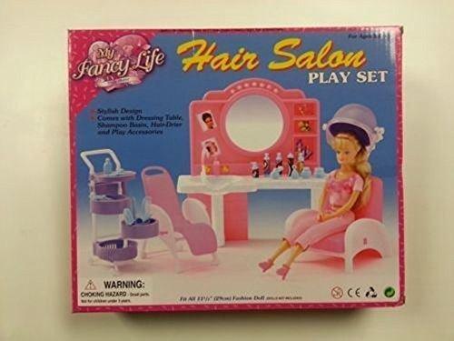 gloriabarbie-doll-house-furniture-96009-my-fancy-life-hair-salon