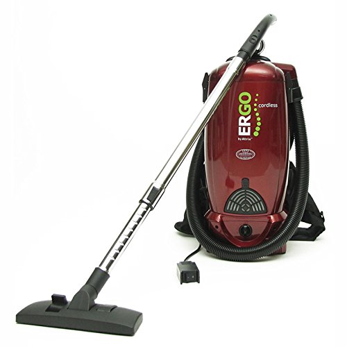Buy residential backpack blower