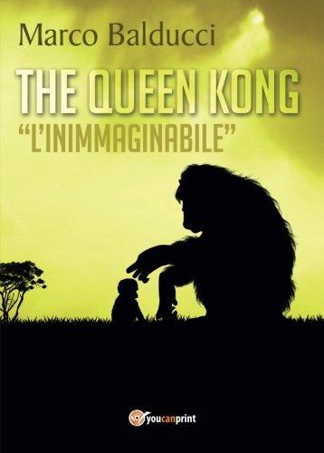 The Queen Kong